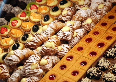 pastry_selection