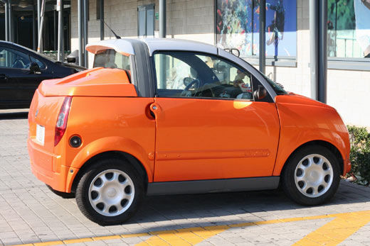 orange_microcar