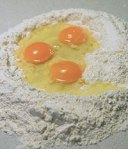 flour-and-eggs