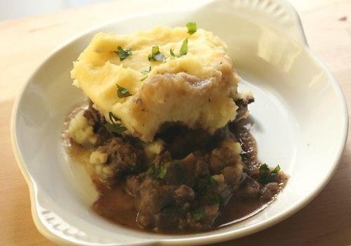 carne_patate