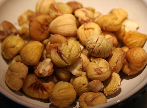 peeled-chestnuts