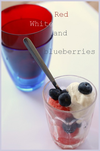 redwhiteblueberries