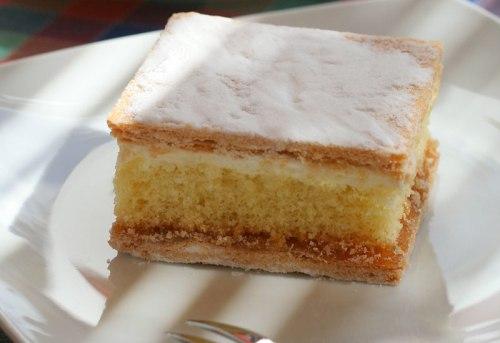 sicilian_cake
