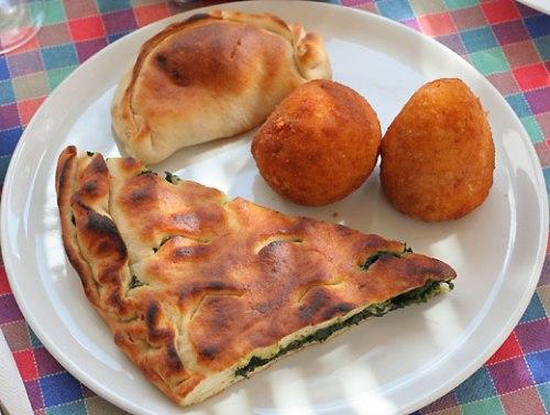 sicilian_snacks