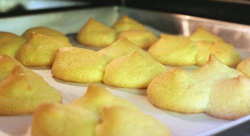 sise_baked