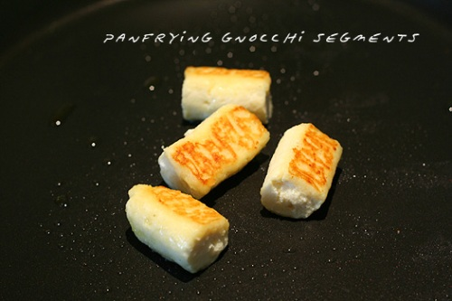panfrying-gnocchi