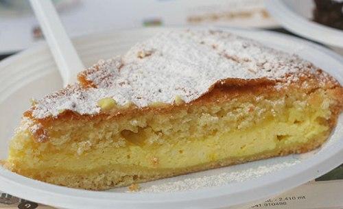 saffron_ricotta_torta