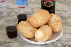 Pane-e-vino-sagra-cipolla