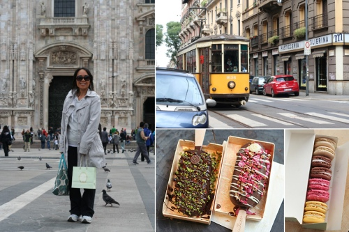 Pre-bday-in-Milan