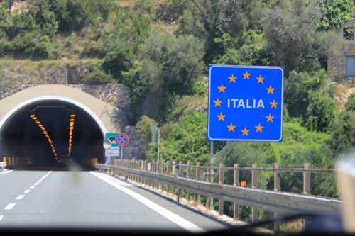 french-italian-border