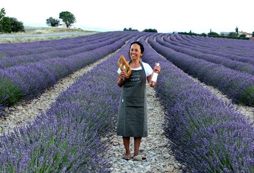 Provence-2013