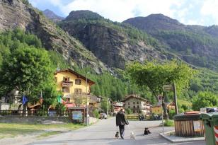 Planaval (commune d'Arvier)