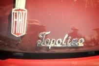 Topolino (4)