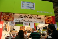Portugal's best dessert