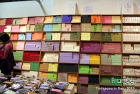 French soaps