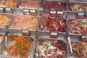 Ishihara market poke_1