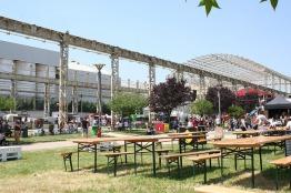 Carroponte Milano STREEAT